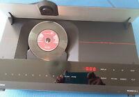 Bang Olufsen B&o Beogram Cdx First Gen Reproductor De Cd Se Ajusta Beocenter -  - ebay.es