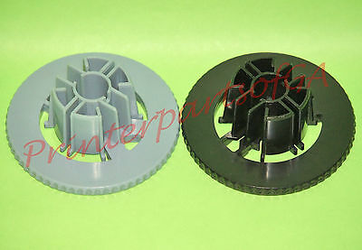 C7769-40169c7769-40153 Hp Designjet 500800 Spindle Hub Blue Black New