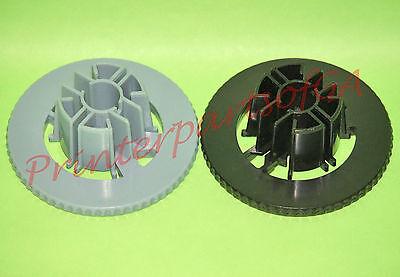 C7769-40169c7769-40153 Hp Designjet 500800 Spindle Hub Blue Black New