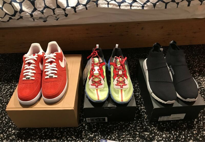 8b01cf4a958f Nike  47 adidas sale 12-13