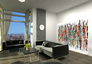 Apartment Decaire Appartement NEW + BIG Promo.