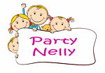 Partynelly´s Shop