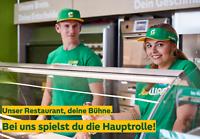 Service - Mitarbeiter (m/w/d) bei Subway® Gifhorn Niedersachsen - Gifhorn Vorschau