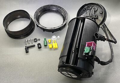BOSCH Diesel Exhaust Fluid DEF Heater Fits Chevrolet Silverado Sierra 2500 3500