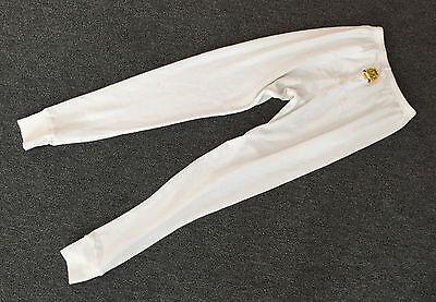 SABELT Unterwäsche Feuerfest FIA 8856-2000 Hose Unterhose Race Underwear Pants L