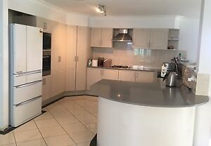 Kitchen for Sale. Cabinets, Stove, Range hood, Oven, Sink, Dishwasher Blacktown Blacktown Area Preview