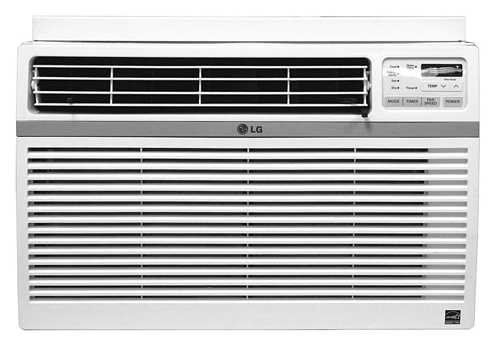 lg-lw1216er-12000-btu-110v-window-a-c-remote-window-accessories-included