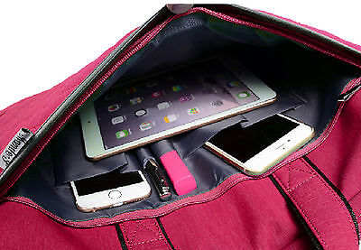 14/'/'Notebook Computer bag for Apple MMGF2LL//A MacBook Air 13.3-Inch Laptop MMGF2