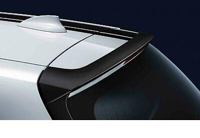 Skf propulsion vague articulaires vague avant gauche fiat peugeot Citroën vkjc 3933