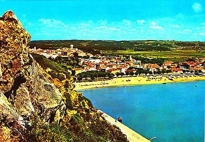 S.M. do Porto  , Ansichtskarte