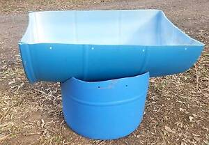 HORSE FEED TROUGH Rouse Hill The Hills District Preview