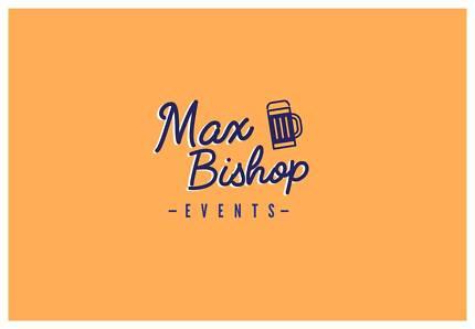 Max Bishop Events Park Orchards Manningham Area Preview