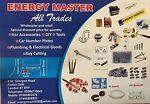 EnergyMaster08