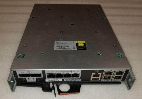 NetApp FAS2552 / FAS2554 Controller 111-01324 w/ CPU, Memory, Battery, LICENSES