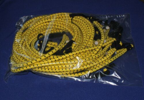 Bungee Trampoline Elastic Power Cord - FREE SHIPPING