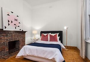 AFFORDABLE inner cbd  Sharehouse $115/w bills included Melbourne CBD Melbourne City Preview