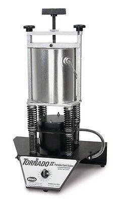 Blair Tornado Ii Portable Electric Paint Shaker Mixer 51000 -