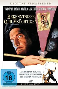 Vincent-Price-CONFESIONES-EINES-Adiccion-al-opio-Albert-Zugsmith-LINDA-HO-DVD