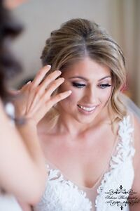 Wedding photographer - Affordable packages ! Burwood Burwood Area Preview