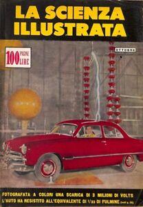La-Scienza-illustrata-ottobre-1949-A-P-I-5086