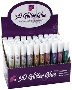 Glitz-It-3D-Glitter-Glue-pen
