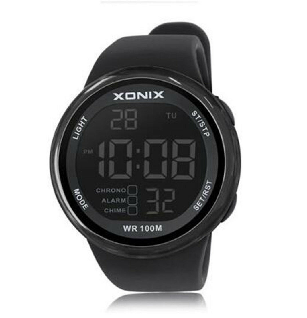 Купить в москве часы xonix наручные часы с совами