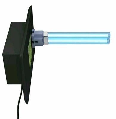 UV LIGHT Kit Air Purifier HVAC 120 Volt  for Air Conditioner /Whole House