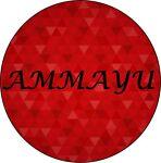 ammayu