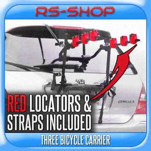 3-Bike-Universal-High-Rise-Bike-Car-Cycle-Rack-Bike-Cycle-Carrier