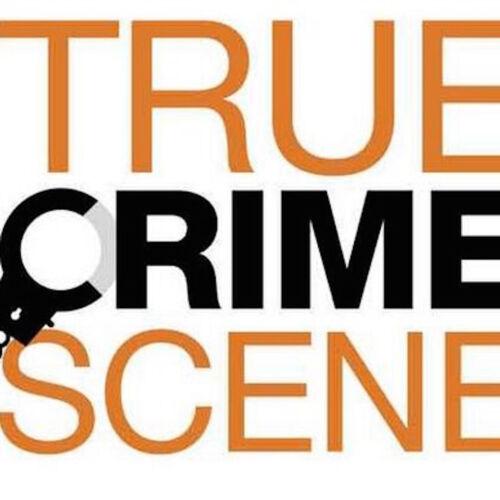 True Crime Ebooks Collection - The Best 500+ in Epub, Mobi. (Rare)!!!