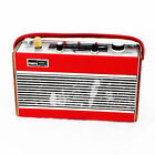 Collectable Transistor Radios