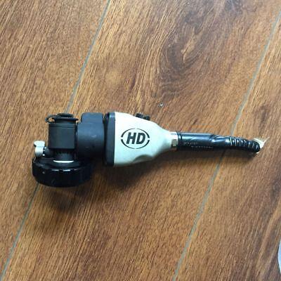 Stryker 1088 Video Endoscopy Camera Head As-is