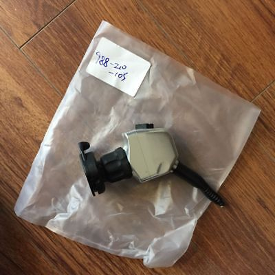 Stryker 988 Digital Camera Head As-is