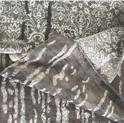 Silk rug  Applecross Melville Area Preview