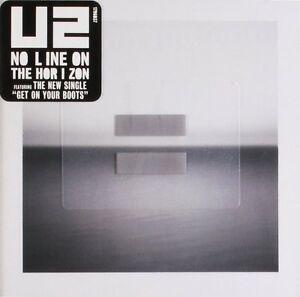U2-NO-LINE-ON-THE-HORIZON-CD-ALBUM-2009