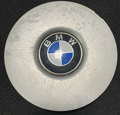 Z BMW 36.13 1178728 20 Spoke Factory OEM Wheel Center Rim Cap Cover Lug 59170