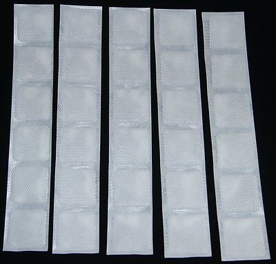 ThermaFreeze~Set of 5 extra INSERTS~for YOUR own ICE Cooling NECK Wrap Bandana