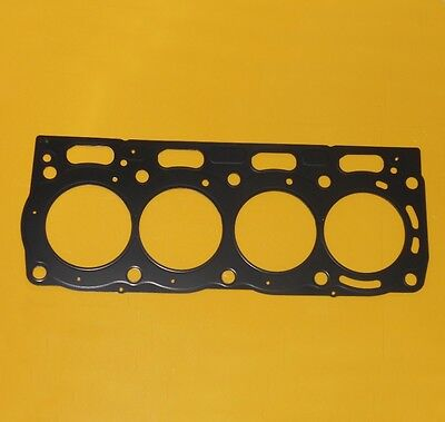 Head Gasket Cat 3054 C 4.4 2584946 2407194 414e 416d 416e 420d 420e 422e Backhoe