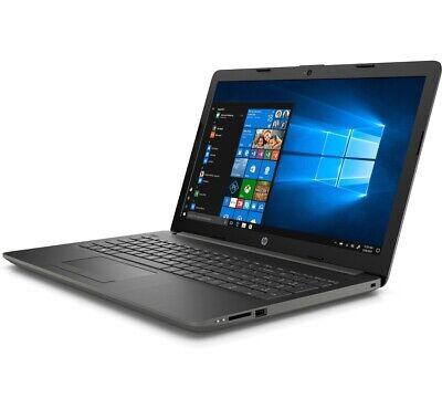 Hp 15-db0521na 15.6 AMD A6 Laptop 1TB HDD Brand New Sealed