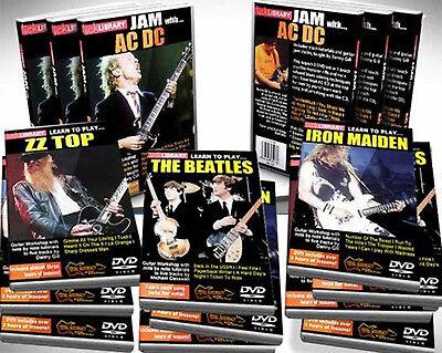 classic ray bans  classic rock