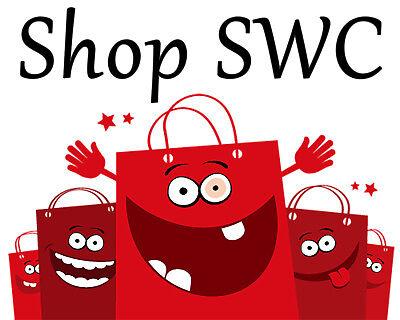 ShopSWC