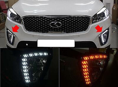 Kia Lights Ebay Motors Ebayshopkorea Discover Korea On Ebay