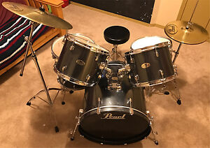 Drum Buy Or Sell Drums Amp Percussion In Calgary Kijiji