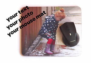 mouse-mat-mouse-pad-personalised-with-your-photo-image-logo-and-text