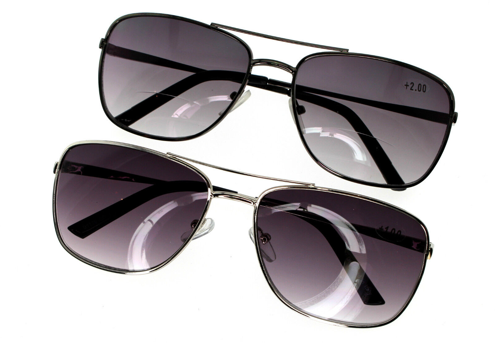 99042664f8 Sunglasses With Magnifiers For Reading