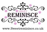 sweetreminisce