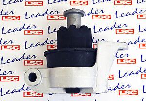 Vauxhall-ASTRA-ZAFIRA-REAR-ENGINE-MOUNT-DAMPER-NEW-90538582
