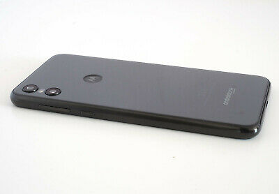 Motorola Moto One Android phone unlocked 64GB 4GB