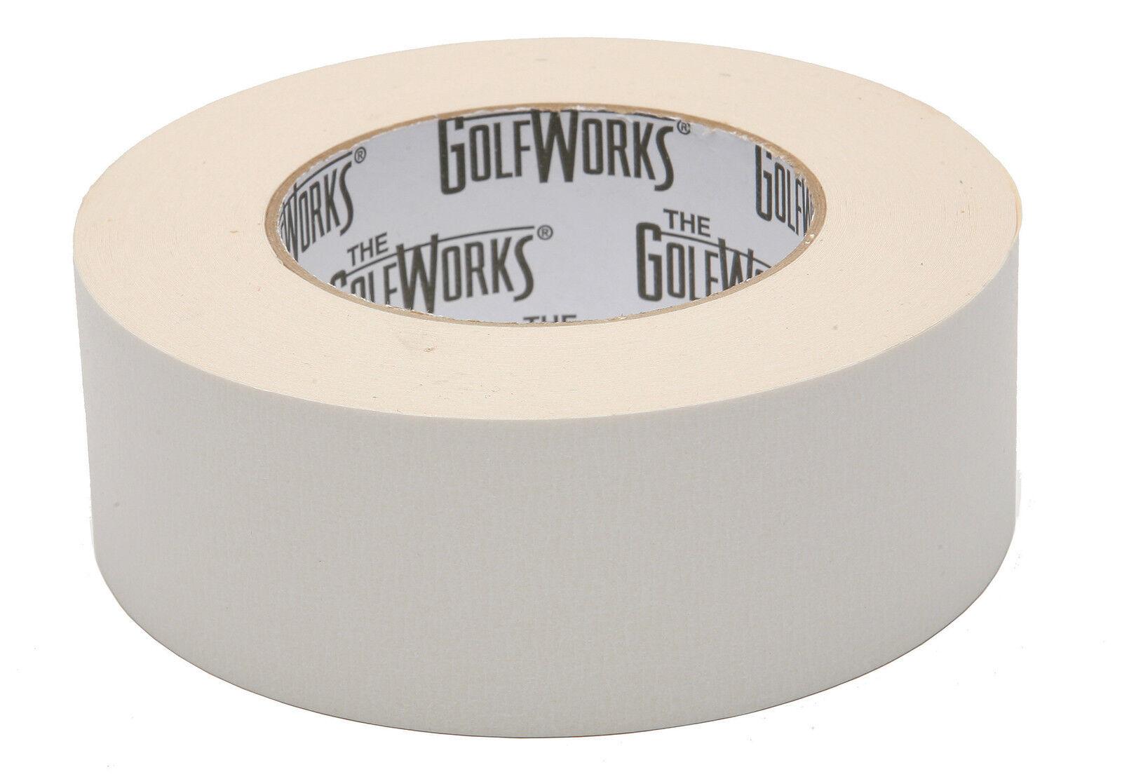Professional Grip Tape - 48mm x 36 yd. Roll
