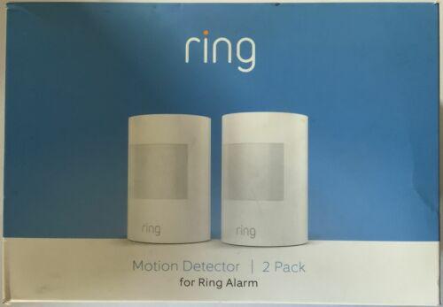 Ring - Smart Lighting Bridge - White~BRAND NEW~